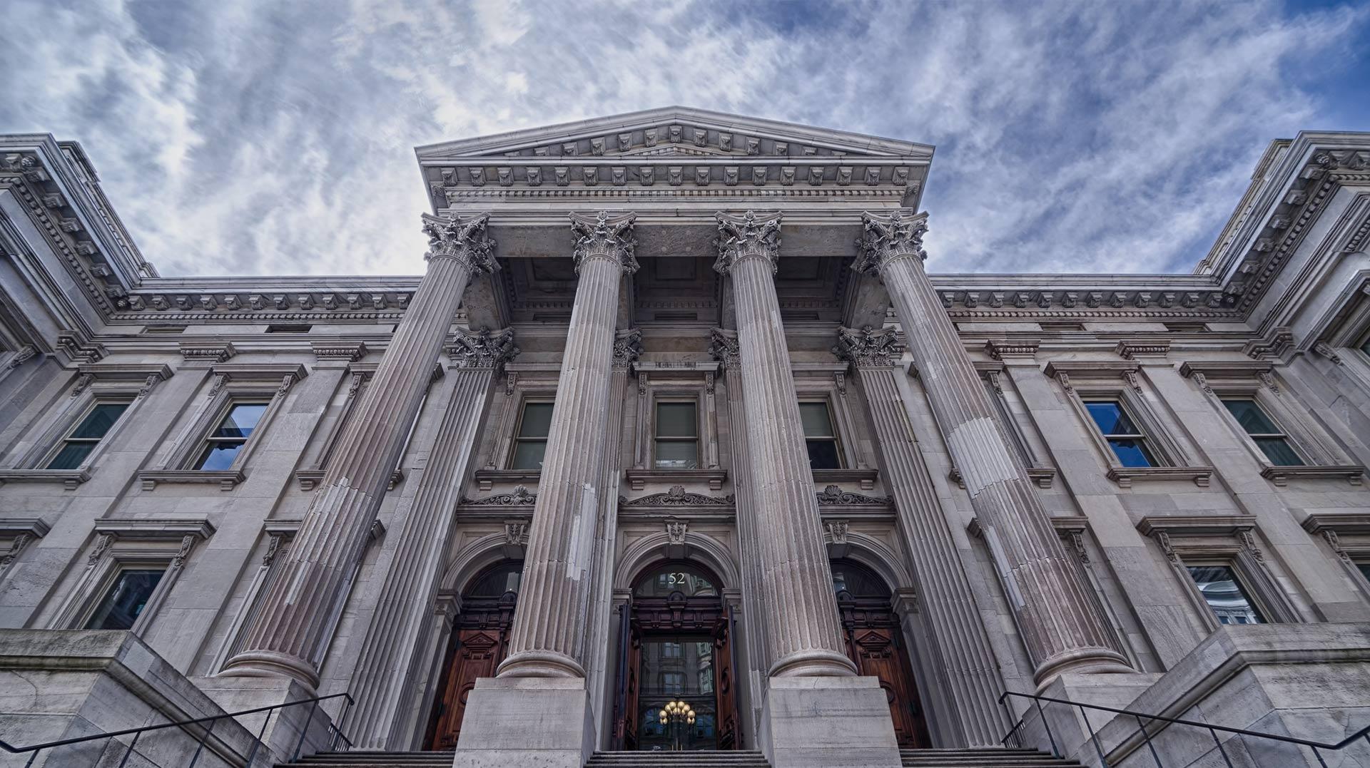 attività di consulenza e assistenza legale in materia di diritto penale